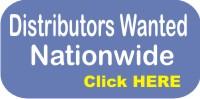 distributors wanted nationwide in nigeria