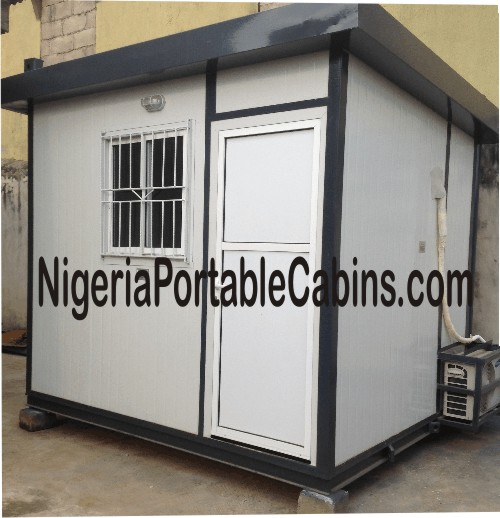 kiosk for sale nigeria africa