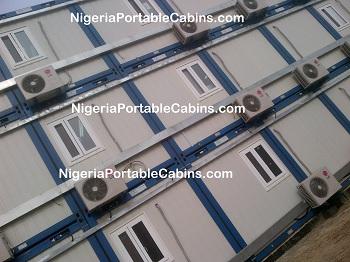 2 story modular homes nigeria