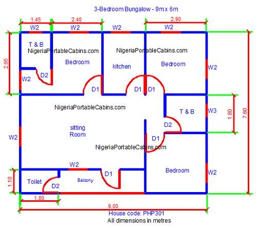 Bungalow Floor Plans Nigeria - Free Bungalow House Plans ... on free text box designs, free house design plans, free house vectors, free house design games, free house design programs, free home design, free house themes, free house powerpoint templates, house plan furniture templates, free house clipart, free house drawing, blueprint house free templates, free house search, free house you move, free room planning template, free house logo design,